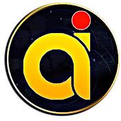 Anya info / أنيا ديزاد Avatar