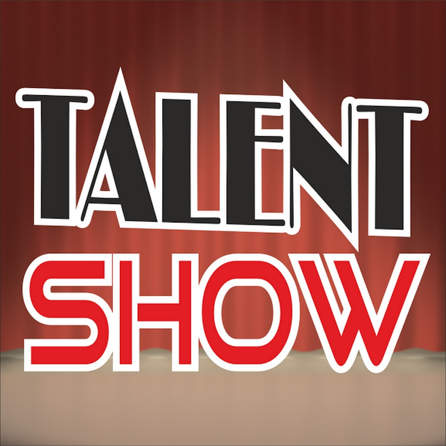 Talent Show România