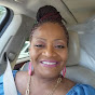 Martrice Denson - Youtube