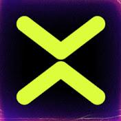 XMF - Xyyp Music Festival net worth