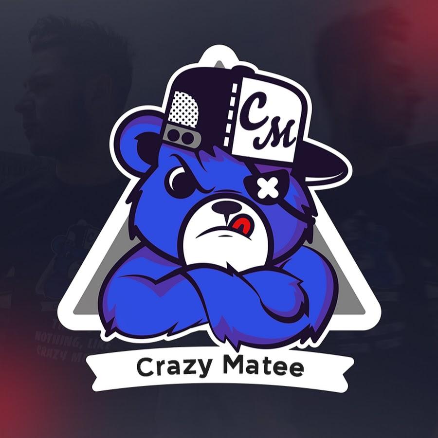 Crazy Matee