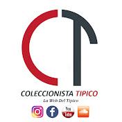 COLECCIONISTA TIPICO net worth