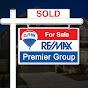 RE/MAX - @remaxpremiergroup - Youtube