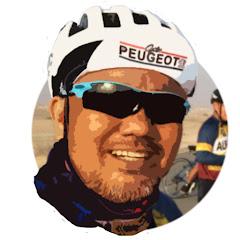 Photo Profil Youtube Jek Kolokoy