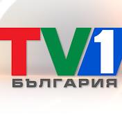 TV1 България net worth
