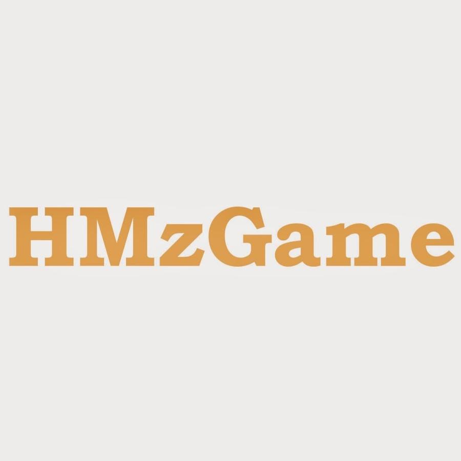 HMzGame