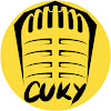 Cuky 222