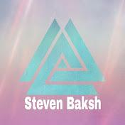 Steven Baksh net worth