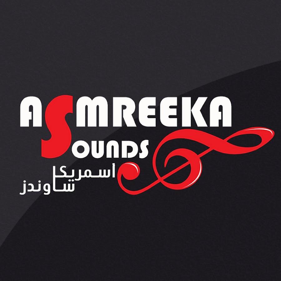 Asmreeka Music
