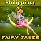 Filipino Fairy Tales net worth