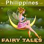 Filipino Fairy Tales Avatar