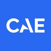 CAEvideogallery net worth