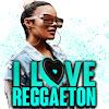 Baila Reggaeton UK