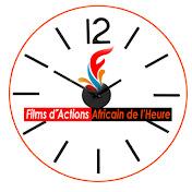 FILMS D'ACTIONS AFRICAINS DE L'HEURE net worth