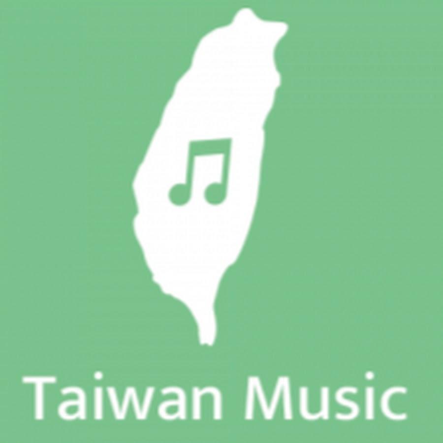Taiwan Music