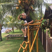 Paul in the Philippines Old Dog New Tricks