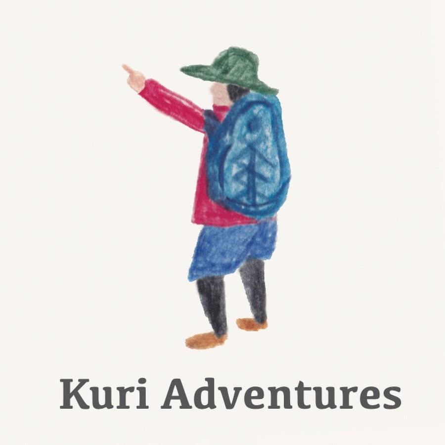 Kuri Adventures