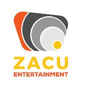 ZACU TV net worth