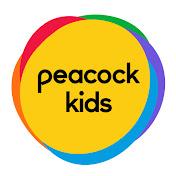 Peacock Kids