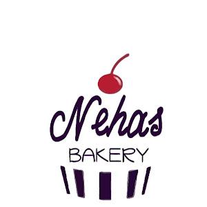NehasBakery