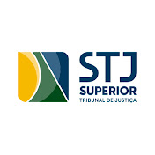 Superior Tribunal de Justiça (STJ) net worth