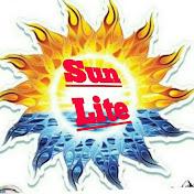 Sun Lite channel