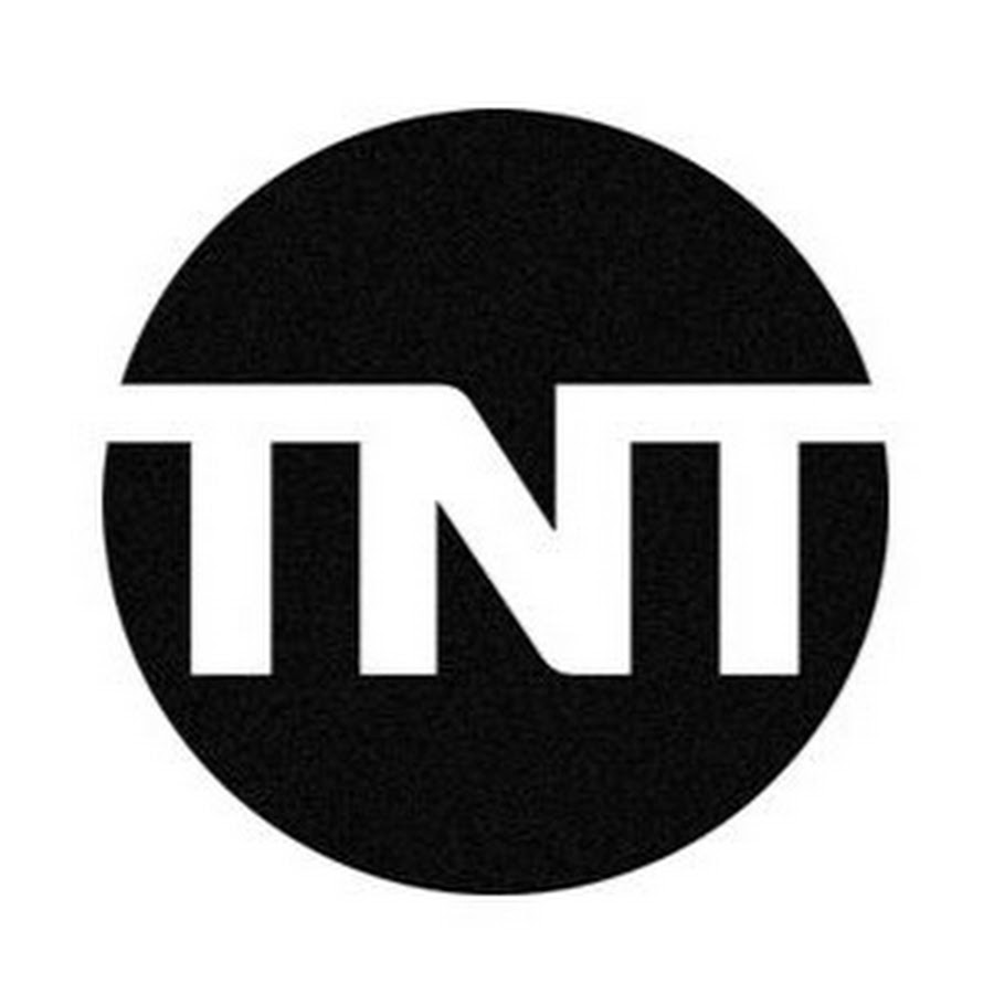 TNT SCI FI