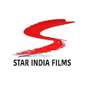 STAR INDIA FILMS Avatar