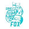 SaveAFox