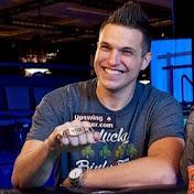 Doug Polk Poker net worth