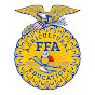 National FFA Organization - @nationalffa - Youtube