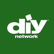 DIY Network net worth