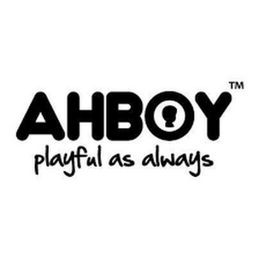 AhboYGameOnz _