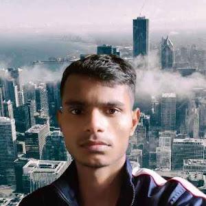 horror story , education with Rohit yadav