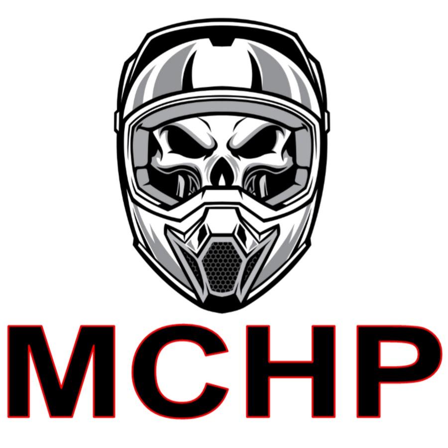 motorcyclehardparts