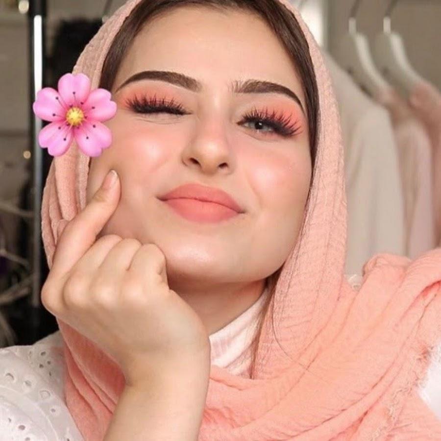 Shahad Glam