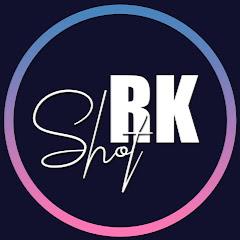RK Shot