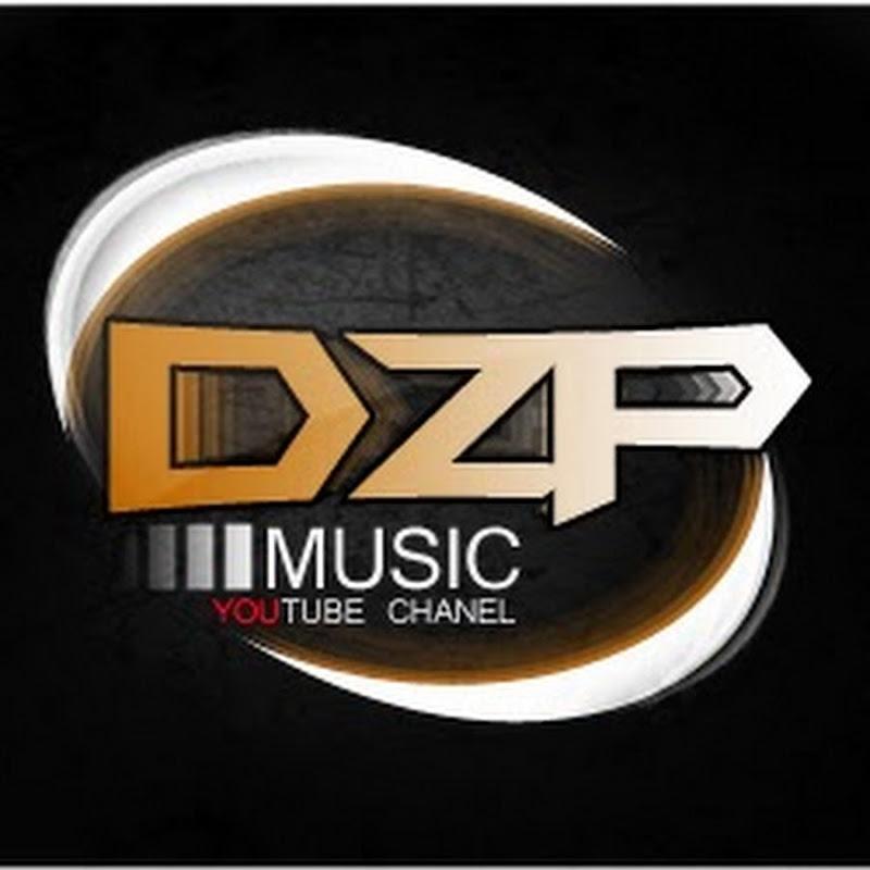 DZP Music