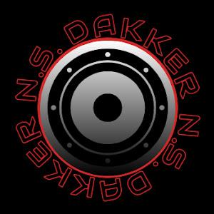 N.S. Dakker