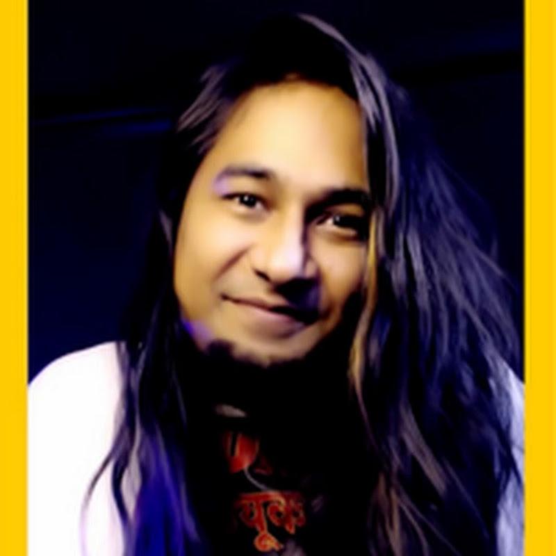 SAIONI