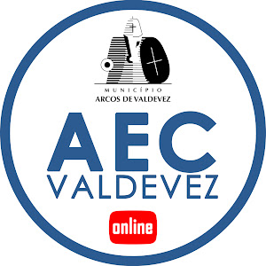 AEC VALDEVEZ