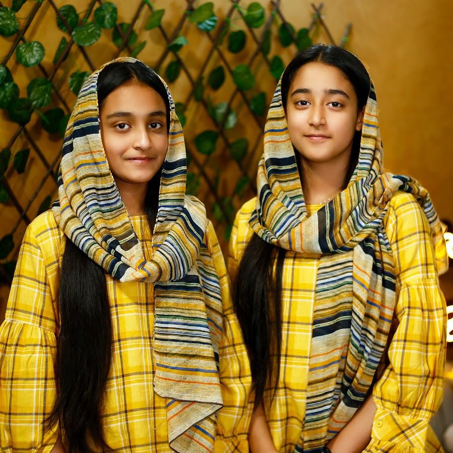 Agape Sisters