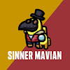 Sinner Mavian