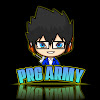 PRG ARMY