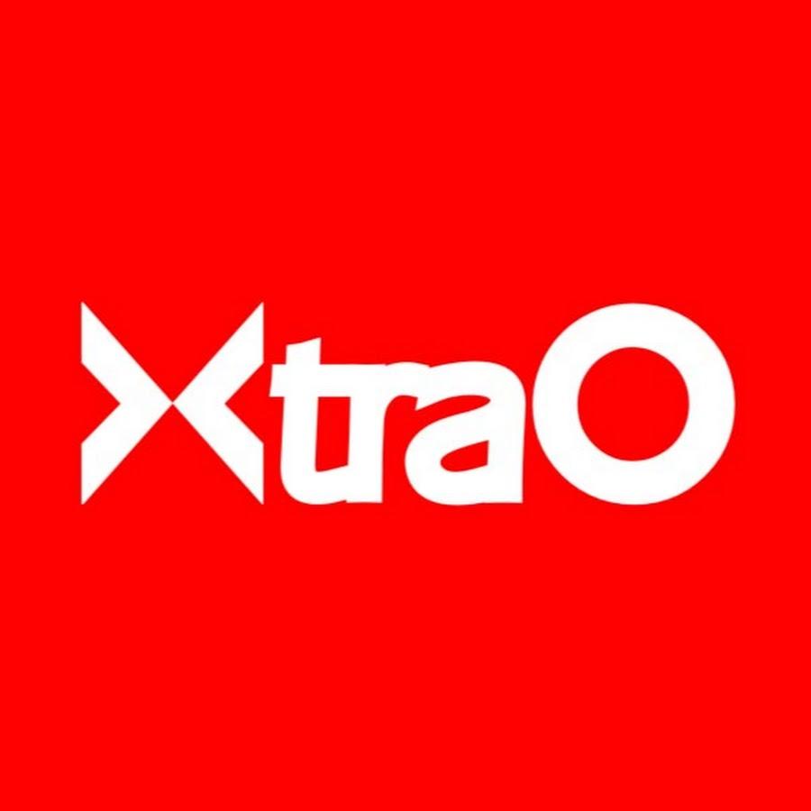 XtraO