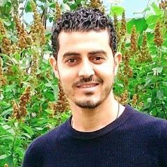 أحمد عبدالله Ahmed Abdullah