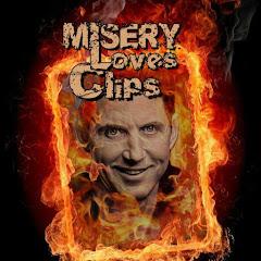 Misery Loves Clips
