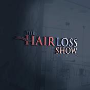 The Hair Loss Show Avatar