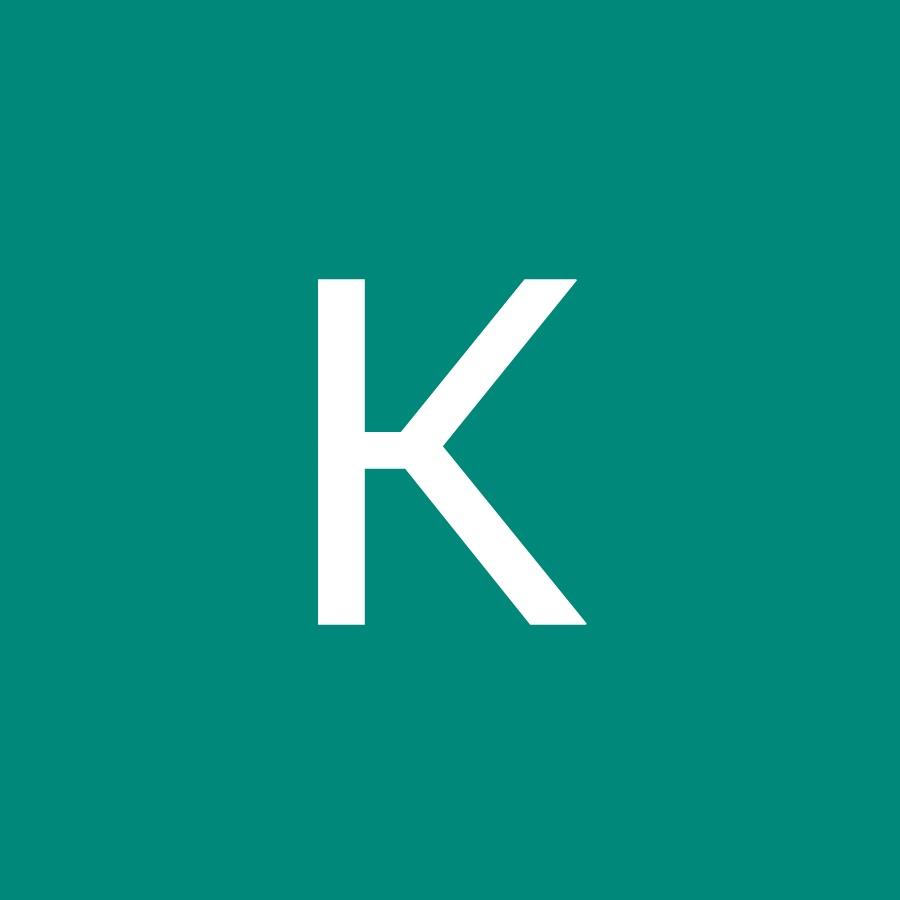 LU-AGN.Kathi