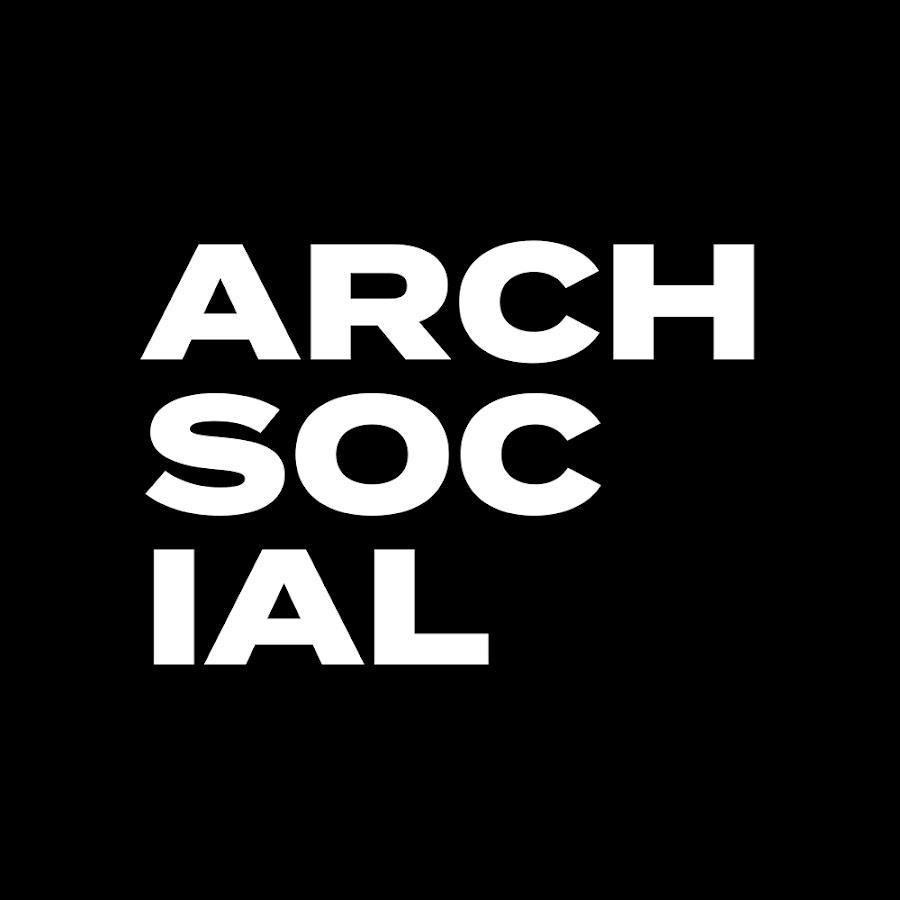 Architecture Social
